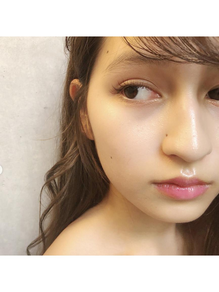 natural eyelash